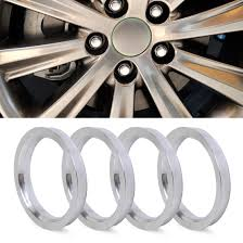 lexus tourmaline wheels compare prices on rings for wheels online shopping buy low price