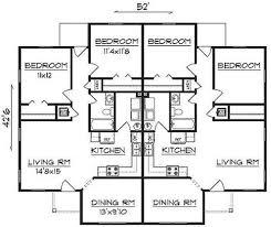 dream homes plans http modtopiastudio com two off the grid