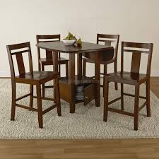 Copper Dining Room Table Furniture Round Copper Kmart Kitchen Tables For Cool Home