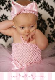 baby girl headband pink bowtique pinkbowtique baby bling headbands baby