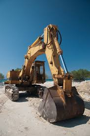 heavy equipment repair services information engineering360