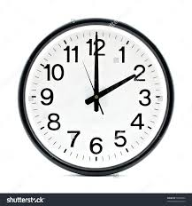 excellent ideas black wall clock shocking 25 best ideas about
