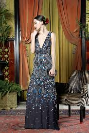 alice olivia fall 2015 ready to wear collection vogue