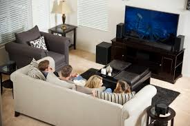 home images hd enclave audio wireless 5 1 home theater