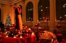 wedding venues in roanoke va reception roanoke va usa wedding mapper
