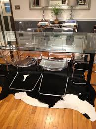 Cowhide Rugs Ikea Flooring Natural Cowhide Rug With Awesome Captivating Coloring