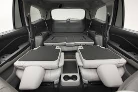 2015 Nissan Rogue Suv Carstuneup - 2017 honda pilot suv wallpaper interior 3 carstuneup carstuneup