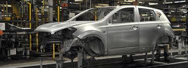 where are peugeot cars made car materials u2013 what they are and what they u0027re good for carwow
