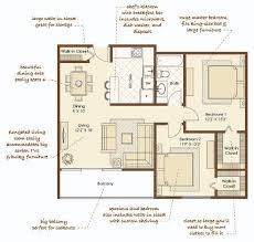 Fitness Center Floor Plans Village In The Park Apartments In The Chicago Schaumburg Area