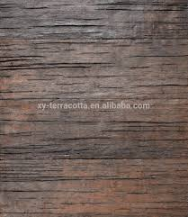 Wooden Wall Panels by Modern Wood Wall Panels Exterior Wood Wall Panels Cheap Wood
