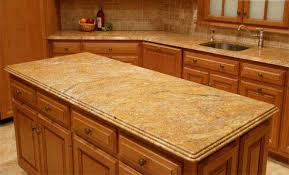 sweet idea kitchen table top material ideas design replacement
