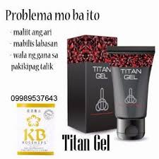 titan gel with rosehips vitamins booster beauty products metro