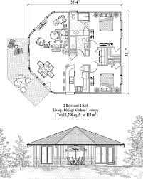 house plan 79510 at familyhomeplans 6688 best for the home images on architecture home