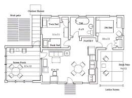 large kitchen floor plans kitchen floor plans for small kitchens oepsym com