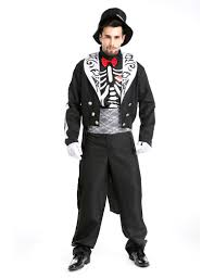 compare prices on halloween vampire costumes for adults online