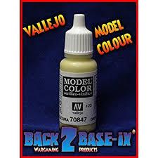 cheap sand color paint find sand color paint deals on line at