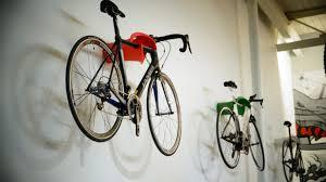 Indoor Bike 17 Of The Best Indoor Bike Racks To Stash Your Steed