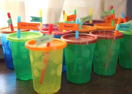 party ideas for kids evan s dinosaur birthday bebehblog