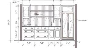 standard kitchen island height kitchen standard kitchen island height awe inspiring bar height