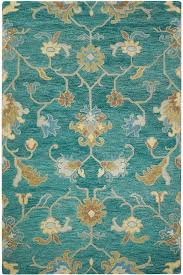 Area Rugs Home Decorators 208 Best Rug Design Images On Pinterest Area Rugs Synthetic
