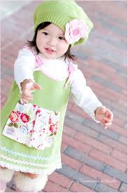 Shabby Chic Boutique Clothing by 17 Best Shabby Chic Images On Pinterest Shabby Chic Baby Baby