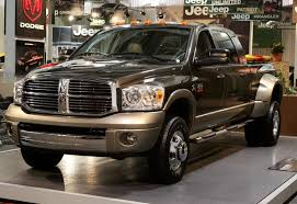 prerunner dodge truck dodge ram reviews specs u0026 prices top speed