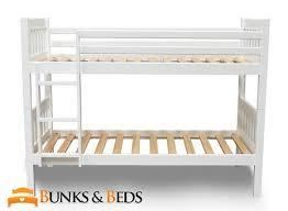 Bunk Beds Brisbane Bunks And Beds Brisbane