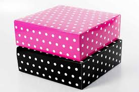 where to buy a cake box cake boxes buy in pretoria