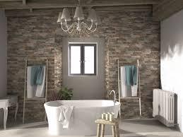 Bathroom Feature Tiles Ideas by Tile Slate Effect Tiles Home Design Ideas Excellent With Slate