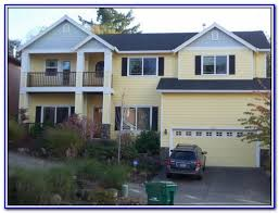 exterior paint color combinations for homes painting home