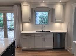 refinishing kitchen cabinets oakville kitchen refacing company