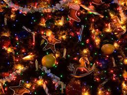 Virtual Christmas Tree Decorating - kohls christmas decorations christmas lights decoration