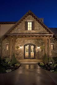 Home Exteriors 165 Best Home Exteriors Images On Pinterest Architecture Villas