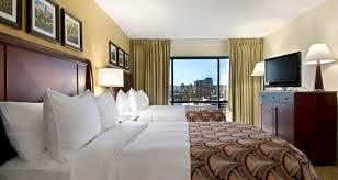 two bedroom suites in phoenix az 2 bedroom suites in phoenix functionalities net