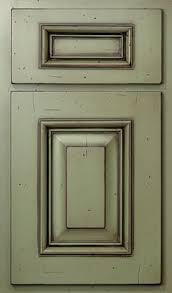 Annie Sloan Chalk Painted Kitchen Cabinets 5 Ways To Use Chalk Paint Counter Top Chalk Paint And Annie