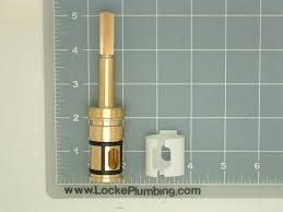grohe 06094000 diverter cartridge locke plumbing