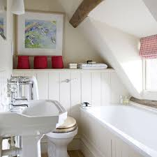 crafty tiny house bathroom ideas home just another wordpress site