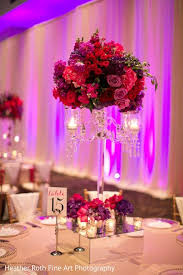 bridal decorations 467 best wedding flowers images on flower arrangements