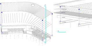 cta architects engineerselegant simplicity in engineering i u0027m a