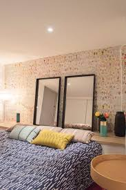 chambre sous sol rénovation compléte d un sous sol de 70m2 partie 1 dressing