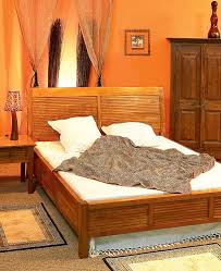 chambre style africain chambre leclerc 10 photos