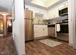 1 bedroom apartments in lexington ky apartments com good 1 bedroom apartments in lexington ky 2