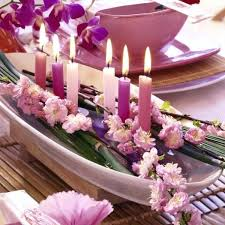 dining table centerpiece ideas for everyday table decorating for