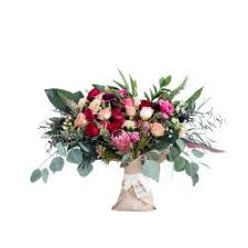 flowers online 5 great places to order flowers online