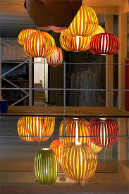 Creative Lighting Fixtures Sophisticated Light Fixtures Design By Lzf Lamps Commercial