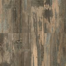 Cheap Laminate Flooring Free Shipping Attached Pad Laminate Flooring