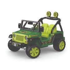 kids jeep wrangler buy teenage mutant ninja turtles jeep wrangler online u0026 reviews