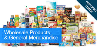 dollar store dollarstore wholesale merchandise