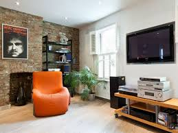 One Bedroom Duplex Beautiful One Bedroom Duplex Apartment In Hammersmith London