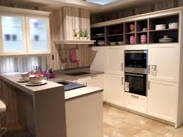 ikea küche metod metod küchen ikea und was daraus machen kann